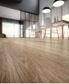 Carrelage imitation parquet, XXL 30x180cm rectifié, santawood natural