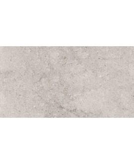 carrelage anti-dérapant forte épaisseur 90x60x2cm, R11 A+B+C, imitation pierre santastone perle