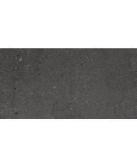 carrelage anti-dérapant forte épaisseur 90x60x2cm, R11 A+B+C, imitation pierre santastone dark
