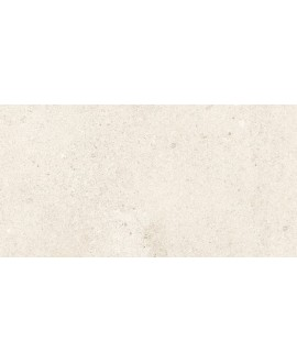 carrelage anti-dérapant forte épaisseur 90x60x2cm, R11 A+B+C, imitation pierre santastone light