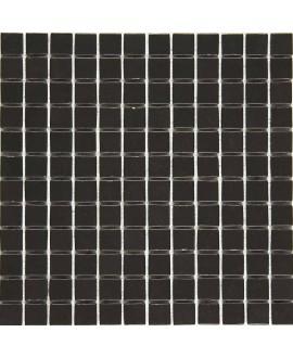 emaux de verre urban ferro 2.5x2.5 cm
