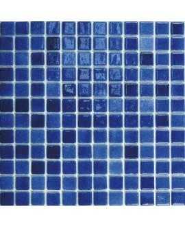 emaux de verre br-2006 2.5x2.5 cm