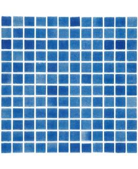 emaux de verre br-2004 2.5x2.5 cm