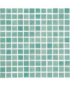 emaux de verre br-3001 2.5x2.5 cm