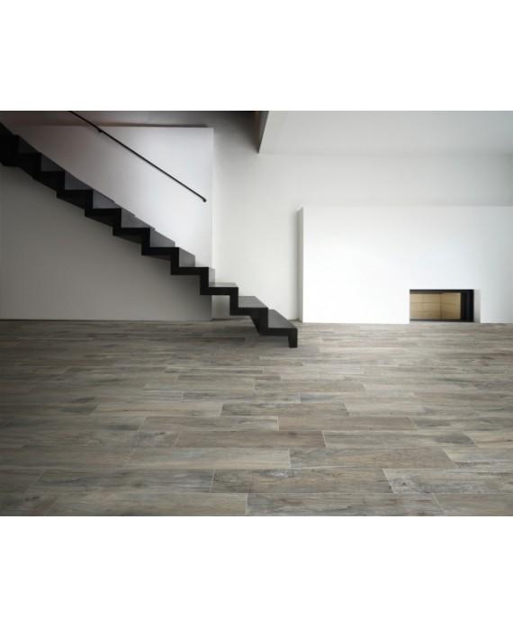 carrelage samory grigio 15,3x100cm