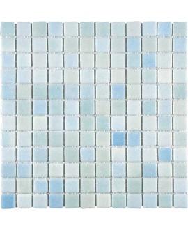 emaux de verre combi-8 2.5x2.5 cm