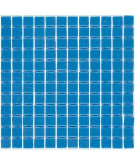 emaux de verre mc-201 2.5x2.5 cm