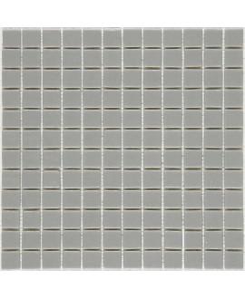 emaux de verre mc-401 2.5x2.5 cm
