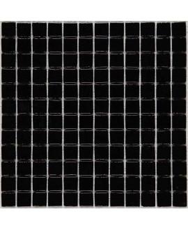 emaux de verre mc-901 2.5x2.5 cm