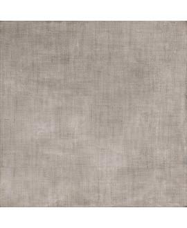 Carrelage imitation tissu, tapis, gris clair, rectifié, santasetdress gris.