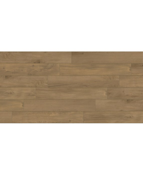 carrelage sawoodland brown 15,3x100cm