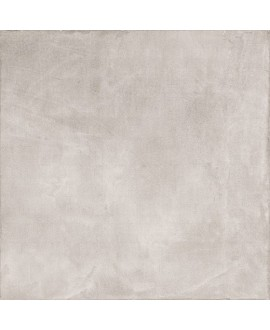 Carrelage imitation béton et résine mat, 60x60cm rectifié, Santaset perle