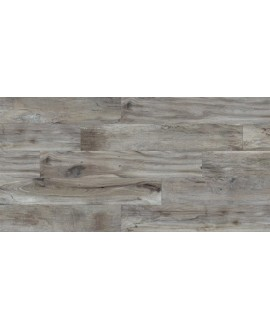 Carrelage imitation parquet ancien, 20x120cm, savintage grigio