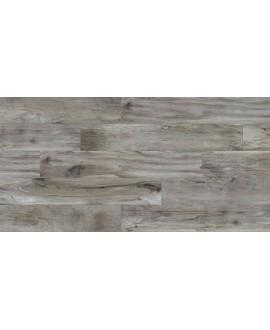 carrelage savintage grigio 20x120cm
