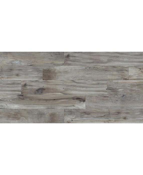 Carrelage imitation parquet gris ancien, 20x120cm,  savintage grigio