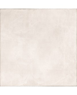 carrelage santaset white 120x120cm