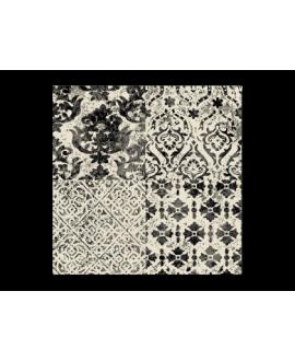 travertin décoré limassol 20x20x1.2cm