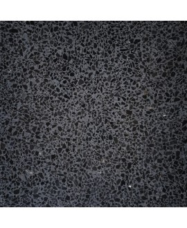 Carrelage ciment terrazzo véritable PP11 40x40cm