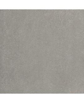 carrelage SD cinnamon antidérapant 60x60x1cm R11 A+B+C