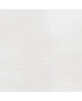 carrelage SD chalk antidérapant 60x60x1cm