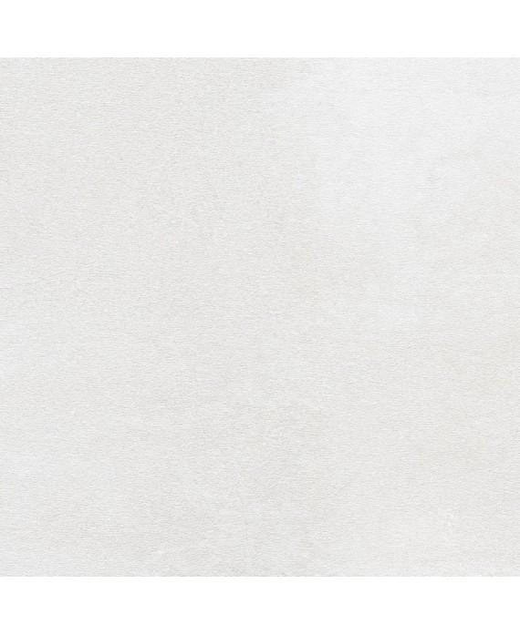 carrelage SD chalk antidérapant 60x60x1cm R11 A+B+C