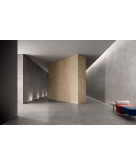 carrelage santaset grey 90x90cm