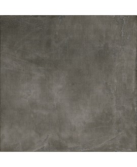 carrelage santaset dark 90x90cm