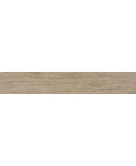 Carrelage antidérapant imitation parquet foncé moderne rectifié 20x120cm prolaguna barrique