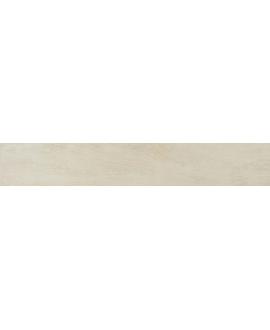 Carrelage antidérapant imitation parquet blanchi moderne rectifié 20x120cm prolaguna light