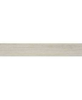 Carrelage antidérapant imitation parquet gris moderne rectifié 20x120cm prolaguna greige
