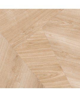 Carrelage metrowood imitation parquet parquet 90x90cm rectifié