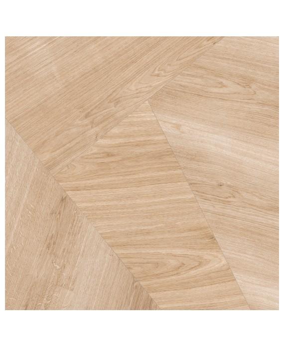 Carrelage décor imitation bois 90x90cm rectifié, metrowood