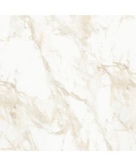 carrelage imitation marbre satiné rectifié 90x90x1cm, santavenatogold