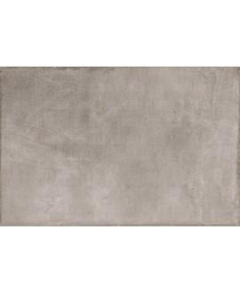 carrelage santaset grey anti-dérapant forte épaisseur 90x60x2 cm