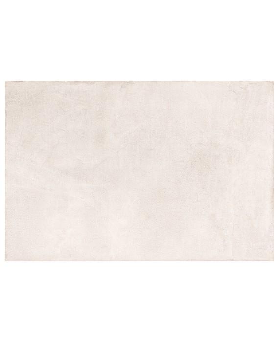 carrelage anti-dérapant forte épaisseur 90x60x2cm, R11 A+B+C, imitation béton santaset white