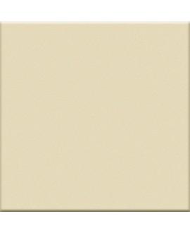 Mosaique salle de bain beige mat piscine 5X5cm en grès cérame sur trame VO seta interni