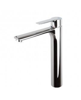 mitigeur lavabo mast réhaussé F3131