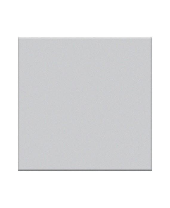 Mosaique en grès cérame mat de couleur lilla 5X5cm