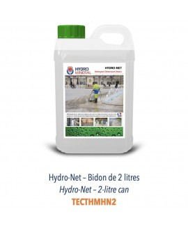Nettoyant hydro-net 2L