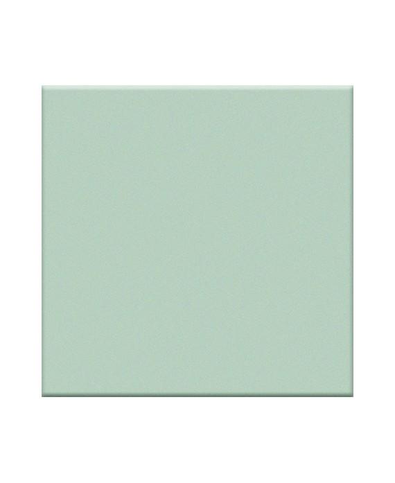 Mosaique carrelage en grès cérame mat de couleur giarda 5X5cm