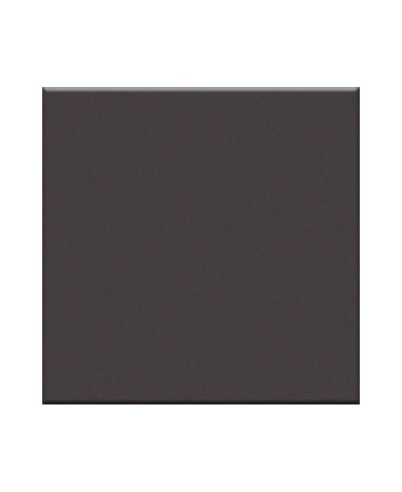 carrelage mat ferro 5X5 cm