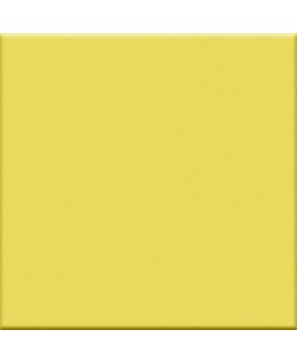 carrelage mat cedro 5X5 cm