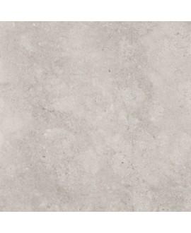 carrelage santastone perle anti-dérapant R11 60x60x1cm