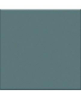 carrelage mat turchese 5X5 cm