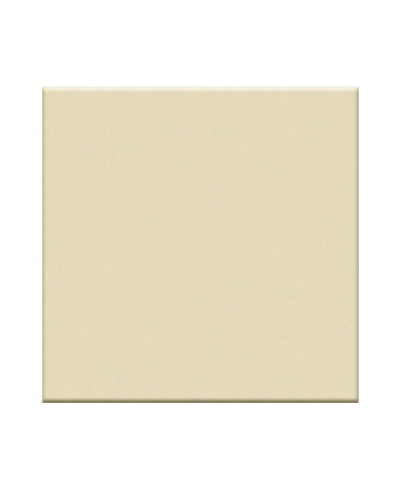 Mosaique brillante couleur soie mur et sol cuisine salle de bain 5X5cm VO seta