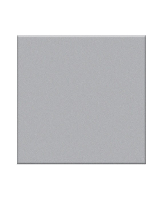 carrelage brillant perla 5X5 cm