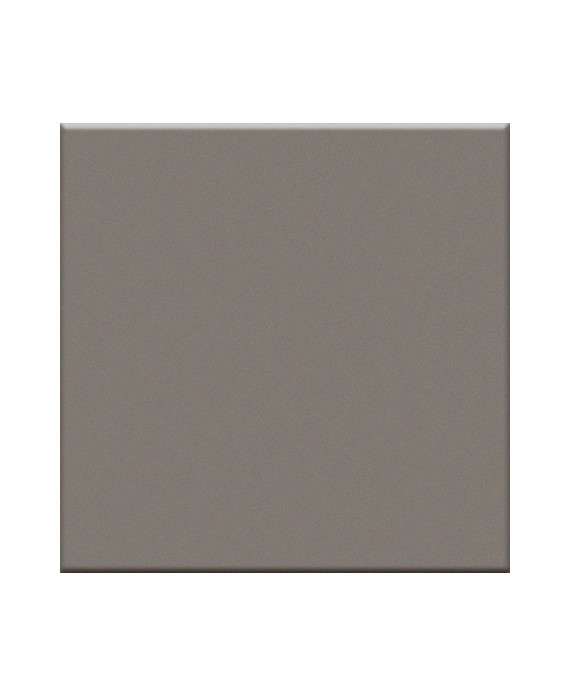 carrealage brillant grigio 5X5 cm