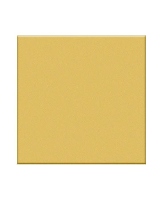 Mosaique en grès cérame brillant gialo 5X5cm