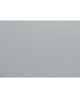 receveur de douche extra plat liscio gris nuage avec bonde horizontale