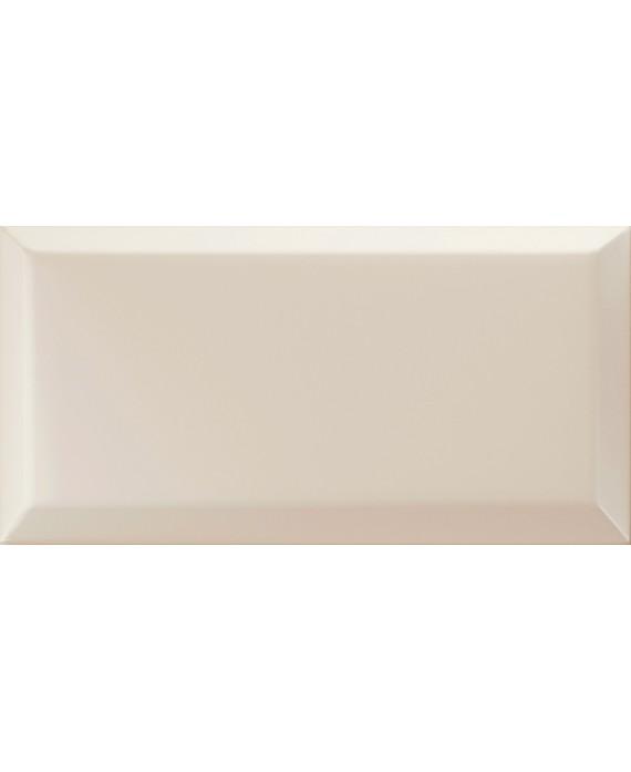 carrelage bisauté mat seta 10X20 cm